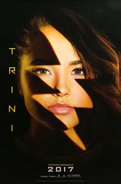High resolution official theatrical movie poster ( of for Power Rangers Image dimensions: 1945 x Directed by Dean Israelite. Starring Dacre Montgomery, Naomi Scott, RJ Cyler, Becky G Power Rangers 2017, Go Go Power Rangers, Naomi Scott Power Rangers, Power Rangers Reboot, Power Rangers Poster, Saban's Power Rangers, Pawer Rangers, Mighty Morphin Power Rangers, Rita Repulsa