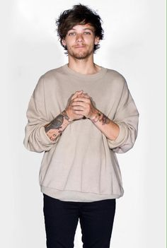 louis tomlinson 2015 photoshoot