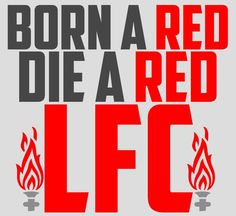 Liverpool FC,,,