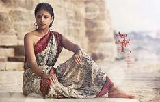 Tarun Khiwal Photography | BOOK