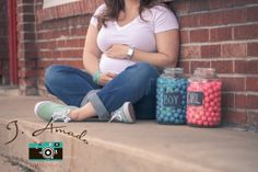 Denver Maternity Photographers | Colorado Pregnancy Portrait Photography