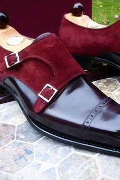 0da17c3f5d4b 34 Best A shoe for every occasion! images