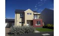 3 beds det. - For Sale Cefn Padrig, Machynys Bay, Llanelli, Carms., SA15 2AJ. Situated in the Charles Church development at Machynys Bay, this Detached Home is offered for sale with no onward chain. The property within is immac. presented and comprises: Entrance H/way, C/room, Lounge, Kitchen/D/ Room, 3 Beds. (Master En-Suite) and Fam. Bathroom. Front & Rear Gardens, Driveway & Gge. VIEWING A MUST. Dawsons, Llanelli  11 Murray Street, SA15 1AQ  Site: www.dawsonsproperty.co.uk Tel: 01554…