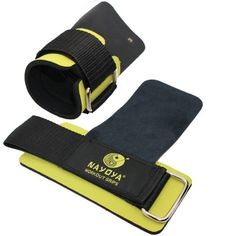Best Lifting Straps - Weight Lifting...