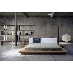 #perfect #amazing #bedroom