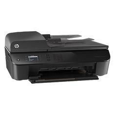 HP B4L10C Avantajlı DeskJet 4645 Fax/Yz/Tar/Fot-A4