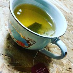 Lubicie zieloną herbatę? W naszej ofercie znajdziecie ich pełno. Dodatkowo wiele z nich z pysznymi dodatkami.  To co jurto rano matcha sencha czy gunpowder? #greentea #yogitea #matcha #sencha #gunpowder #stayfit #stayhealthy #biomarketpoznan #vegan #poznan #zielonypoznan #instagood #instalike #instapic #followme #amazing #love #lifestyle #winogrady #poznan #healthyhabits