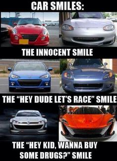Car Memes Car Throttle : Today we are having some hilarious Car Memes Car Throttle that make you so much laugh. These are the most funniest memes Truck Memes, Car Jokes, Funny Car Memes, Really Funny Memes, Car Humor, Funny Relatable Memes, Haha Funny, Funny Cars, Hilarious