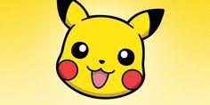 Pokémon Shuffle llegará para móviles con Android o iOS http://j.mp/1HvXEzJ |  #Android, #IOS, #Juego, #PokémonShuffle, #Puzle