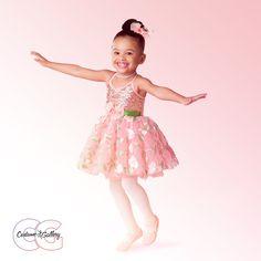 #dancecostumes #firstrecital #costumegallery #dancecompetition #ballerina #babyballerina #tutu #tots Baby Ballerina, Just Believe, Tiny Dancer, Dance Costumes, Leotards, Headpiece, Tutu, Baby Dolls, Perfect Fit