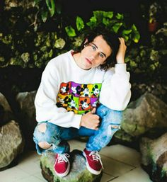 Nash Grier height and weight Nash Grier, Wattpad, Height And Weight, Actors & Actresses, Eye Candy, Celebrities, Boys, Instagram Posts, Carpenter
