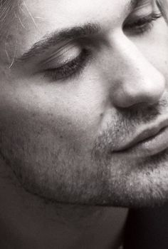 David Garrett beautiful♡ Gentle