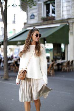 bartabac-clarks-botas-chloe-bag-outfit-paris-falda-plisada-moda-blogger-14