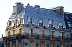 Immobilier: les départements autorisés à augmenter les droits de mutation