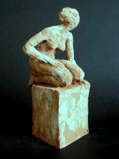 Terracotta titolo Carol misure 22.5x11x9