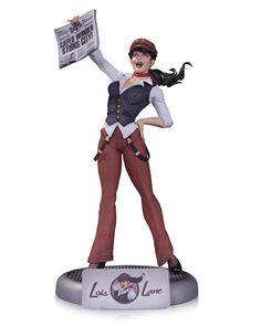 #DCCollectibles Solicitations For August 2015 http://www.toyhypeusa.com/2015/01/20/dc-collectibles-solicitations-for-august-2015/