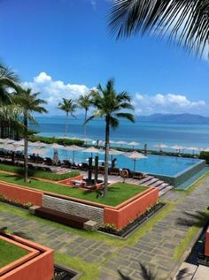 Photos of Hansar Samui Resort, Bophut - Hotel Images - TripAdvisor