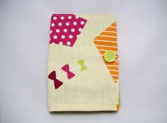 Ir a producto Cutting Board, Napkins, Tableware, Dinnerware, Towels, Dishes, Cutting Tables, Cutting Boards, Place Settings