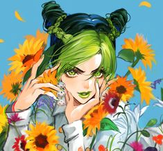 Jojo's Bizarre Adventure Anime, Jojo Bizzare Adventure, Manga Anime, Anime Art, Character Art, Character Design, Jojo Parts, Jojo Anime, Jojo Memes