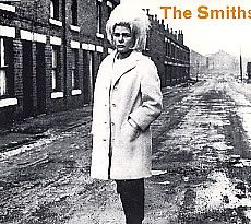 """For Sale - The Smiths Heaven Knows I'm Miserable Now UK CD single (CD5 / 5"""") - See this and 250,000 other rare & vintage vinyl records, singles, LPs & CDs at http://eil.com"""