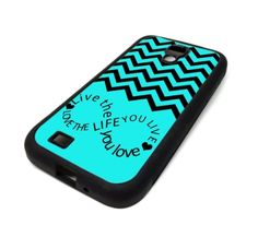 Samsung Galaxy S4 SIV Case Cover Love the Life You Live Infinity Quote Hipster DESIGN BLACK RUBBER SILICONE Teen Gift Vintage Hipster Fashion Design Art Print Cell Phone Accessories MonoThings http://www.amazon.com/dp/B00GRLZWHM/ref=cm_sw_r_pi_dp_8d-Iwb1TNCMCV
