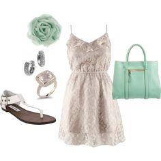 casual summer elegance #jgulla87