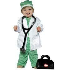 Résultats de recherche d'images pour « halloween costumes for babies and toddlers »