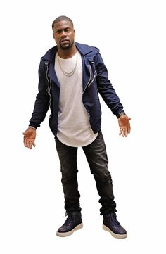 Kevin Hart is coming to Kevin Hart, Comedy, Bomber Jacket, Hipster, Tours, Entertaining, Life, Book, Hipsters