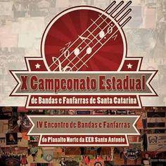 Jornal Sobral: X Campeonato Estadual de Bandas e Fanfarras de San...