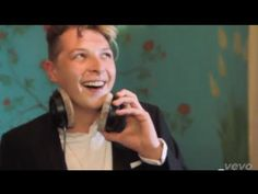 ▶ John Newman - Making The Album (VEVO LIFT UK) - YouTube