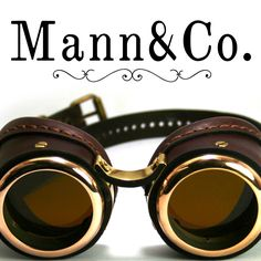 Browse unique items from MannAndCo on Etsy, a global marketplace of handmade, vintage and creative goods.