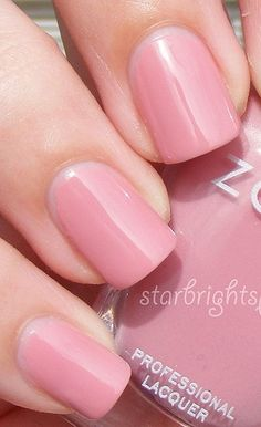Zoya ~ Mia by Tabechan, via Flickr