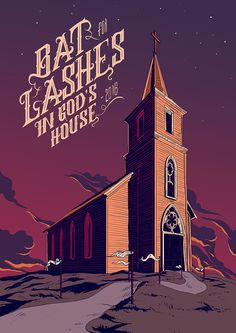 Song Titles and Houses 2 on Behance