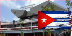 EE.UU. anuncia habrá vuelos directos a La Habana desde 10 ciudades norteamericanas
