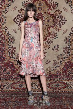 http://www.style.com/slideshows/fashion-shows/pre-fall-2015/nicole-miller/collection/6
