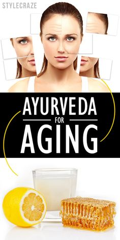 10 Best Ayurvedic Medicines To Fight Aging #health #antiaging #lifestyle    http://snip.ly/YkMD