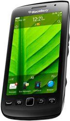 BlackBerry Torch 9860 deals | Mobile phone price comparison.