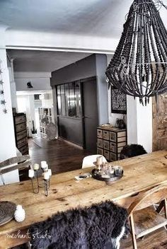 HomeInspiration ☆ DutZ