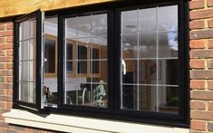 Why Your Aluminium Windows Job Requires Experienced Contractors