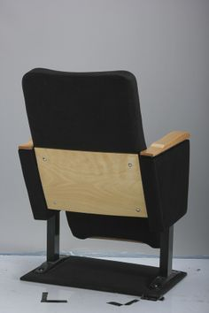 http://www.furkeyauditorium.com/read_blog/auditorium-solutions/furkey-auditorium-seating-product-solutions-auditoriums-62.html