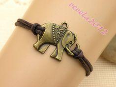 Friendship in Bracelets - Etsy Jewelry - Page 13