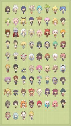 Akira Kurusu, Nihon, Matching Icons, Amazing Art, Youtubers, Character Art, Otaku, Art Pieces, Anime
