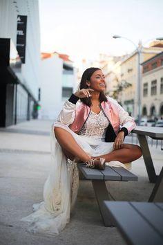 Look de novia alternativo: Otaduy te cuenta cómo acertar  #melissalaranovias #theweddingjournalist #novias #novias2018 #modaparanovias #fashion #moda #estilo #tendencias #otaduy #noviasalternativas #alternative #bridal #bridetobe #inspiración #vestidosdenovia