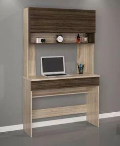 escrivaninha, rack, estante