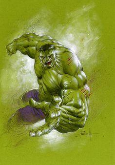 Pin do(a) rui filipe miranda em marvel - hulk халк e супергерои. Hulk Marvel, Marvel Comics, Hulk Comic, Arte Dc Comics, Marvel Comic Universe, Comics Universe, Marvel Art, Marvel Heroes, Hulk Hulk