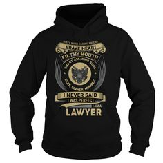 LAWYER T-Shirts, Hoodies. BUY IT NOW ==►…