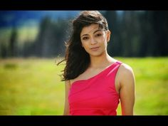 Kajal Agarwal Red Images Wallpaper, HD Indian Celebrities Wallpapers, Images, Photos and Background Beautiful Girl Hd Wallpaper, Girl Wallpaper, Latest Wallpapers, Celebrity Wallpapers, Whatsapp Videos, Actress Wallpaper, Images Wallpaper, Wallpaper Ideas, Pie
