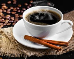 coffee - Bing Images