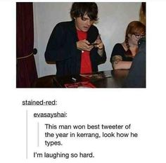 Image result for gerard way's house