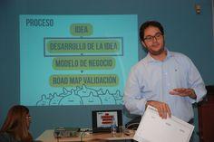 Impartido por Juan Gasca